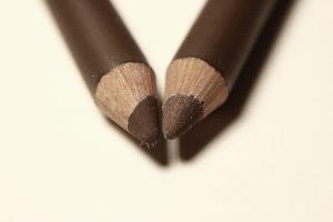 Brown Eyebrow Pencils Close Up - Free High Resolution Photo