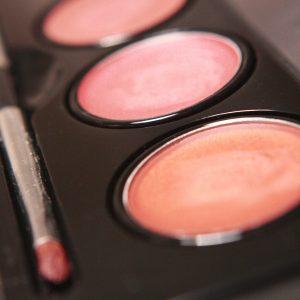 Lip Gloss Set - Free High Resolution Photo