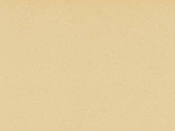 Beige Card Stock Paper Texture - Free High Resolution Photo