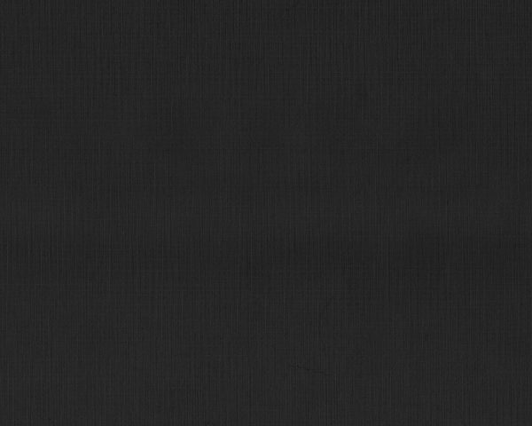 Black Linen Paper Texture - Free High Resolution Photo