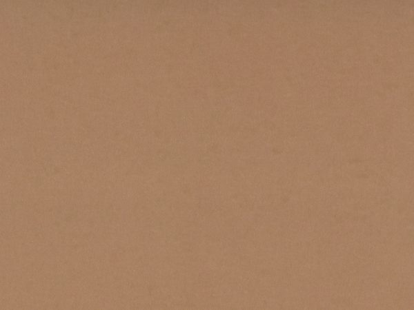 Brown Card Stock Paper Texture - Free High Resolution Photo