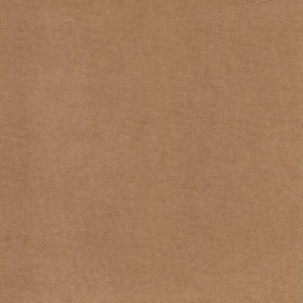 Brown Cardboard Texture - free High Resolution Photo