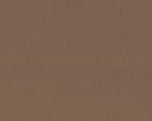 Brown Linen Paper Texture - Free High Resolution Photo