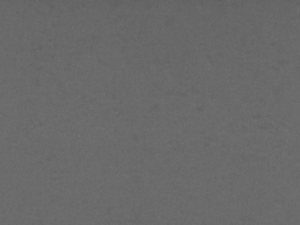 Charcoal Gray Card Stock Paper Texture - Free High Resolution Photo