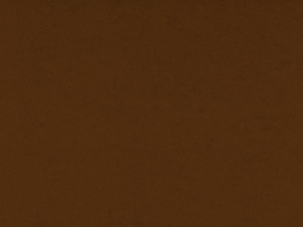 Chocolate Brown Card Stock Paper Texture - Free High Resolution Photo