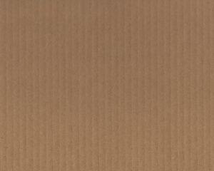 Corrugated Cardboard Texture - Free High Resolution Photo
