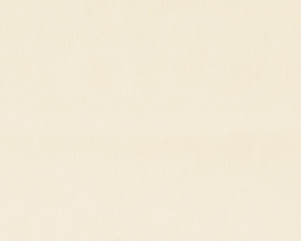 Cream Colored Linen Paper Texture - Free High Resolution Photo