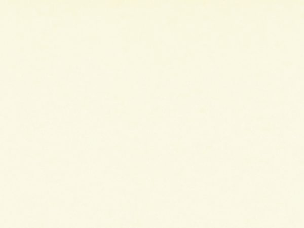 Ivory Off White Card Stock Paper Texture - Free High Resolution Photo
