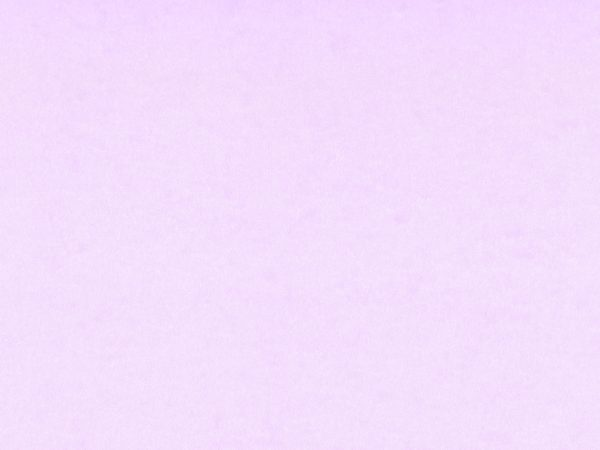 Lavender Card Stock Paper Texture - Free High Resolution Photo