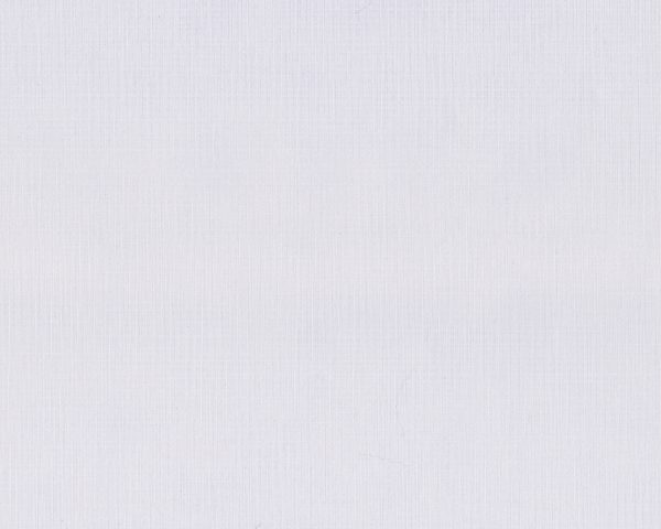 Light Blue Gray Linen Paper Texture Picture Free