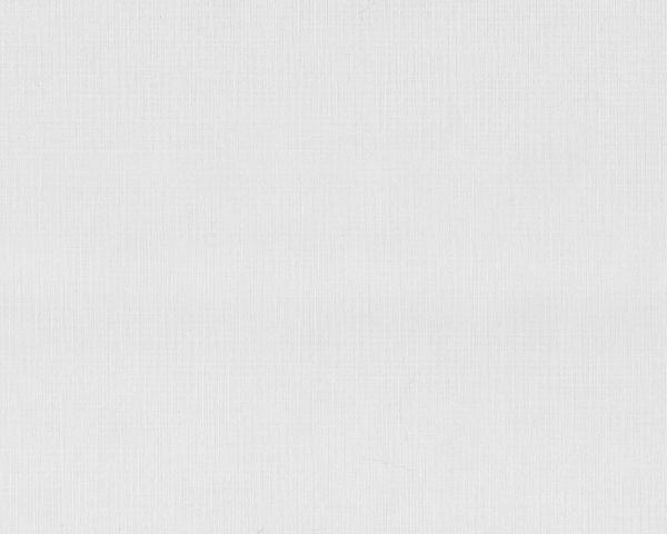 Light Gray Linen Paper Texture - Free High Resolution Photo