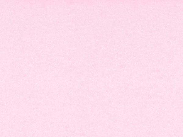 Light Pink Card Stock Paper Texture - Free High Resolution Photo