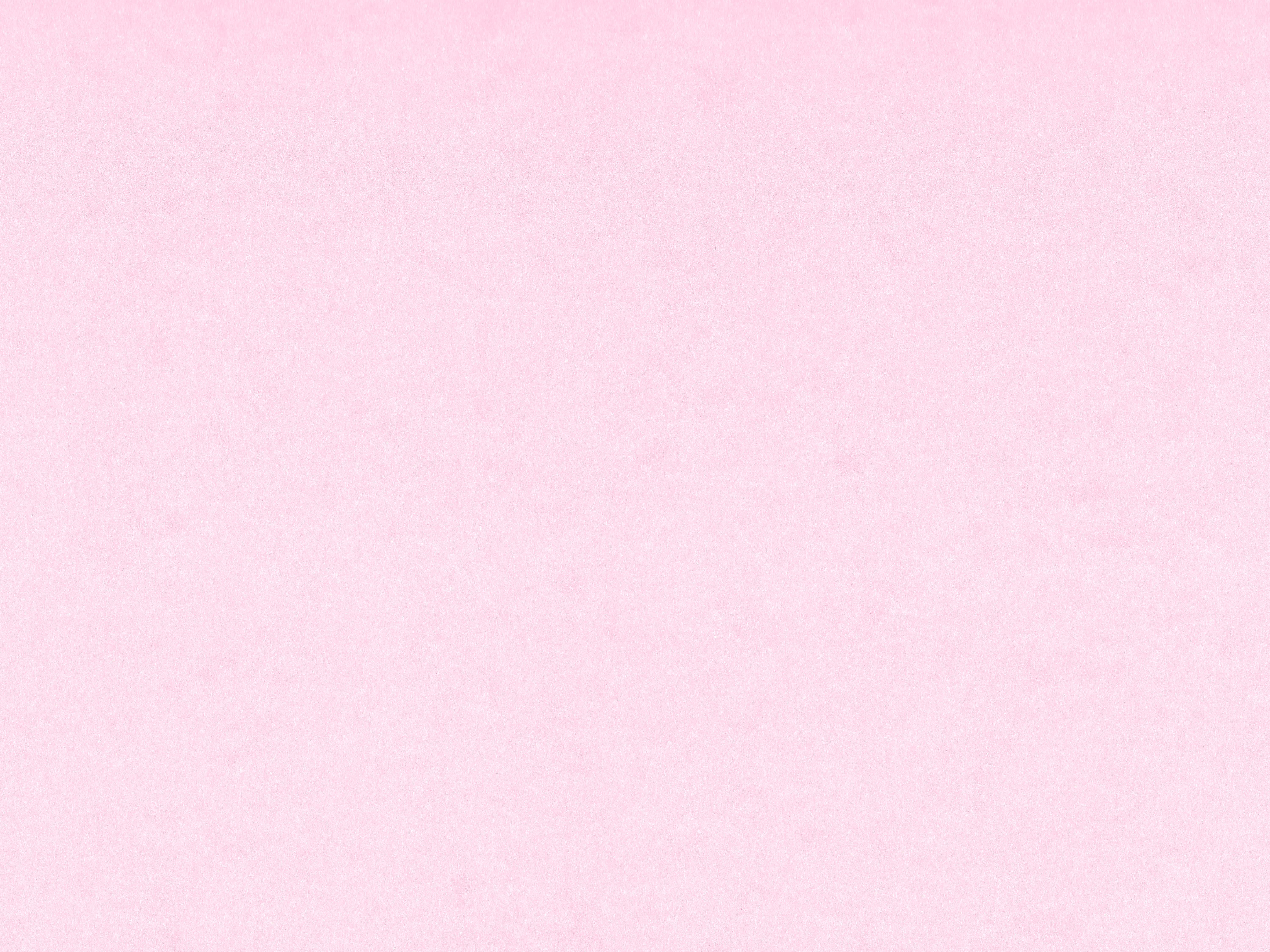 Light Pink Card Stock Paper Texture Picture Free