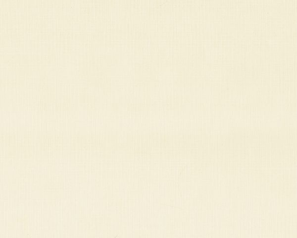 Off White Linen Paper Texture - Free High Resolution Photo