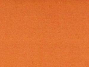 Orange Card Stock Paper Texture - Free High Resolution Photo