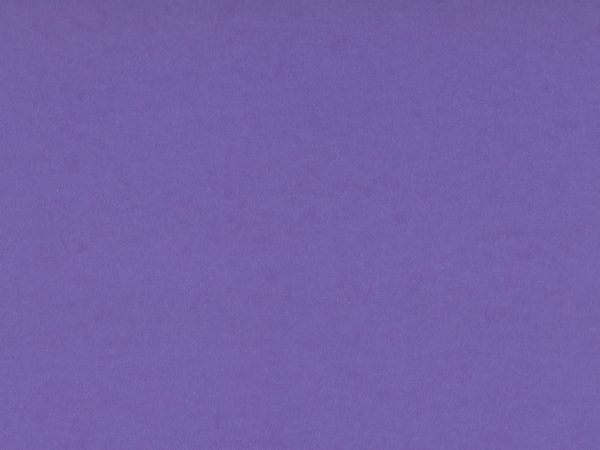 Purple Card Stock Paper Texture - Free High Resolution Photo