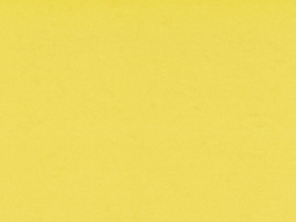Yellow Card Stock Paper Texture - Free High Resolution Photo