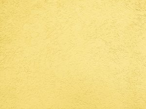 Butterscotch Yellow Textured Wall Close Up - Free High Resolution Photo
