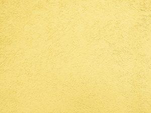 Butterscotch Yellow Textured Wall Close Up - Free High Resolution Photo