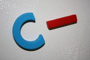 C Minus School Letter Grade - Free High Resolution Photo