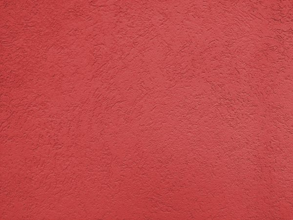 Red Textured Wall Close Up - Free High Resolution Photo