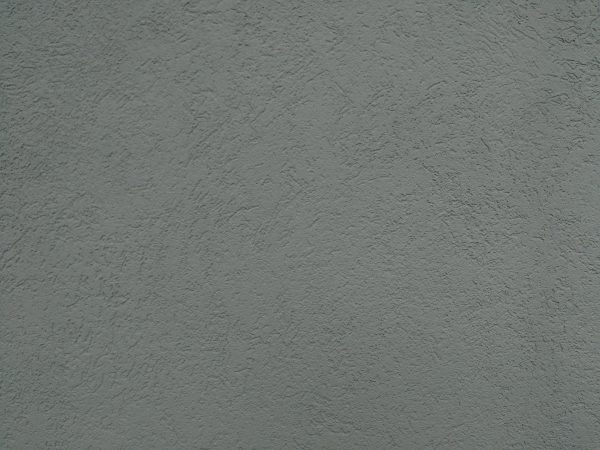 Sage Green Textured Wall Close Up - Free High Resolution Photo