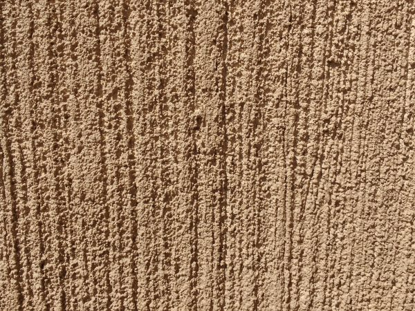 Tan Textured Cement Close Up - Free High Resolution Photo