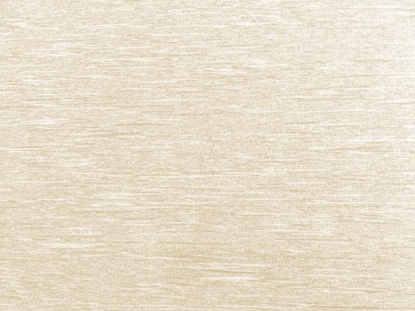 Beige Variegated Knit Fabric Texture - Free High Resolution Photo