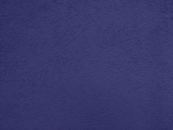 Blue Textured Wall Close Up - Free High Resolution Photo