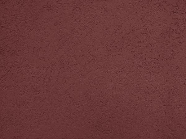 Brick Red Textured Wall Close Up - Free High Resolution Photo