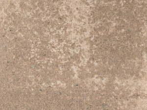 Damp Sidewalk Cement Texture - Free High Resolution Photo