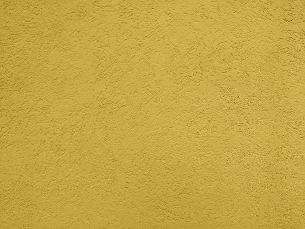 Gold Textured Wall Close Up - Free High Resolution Photo
