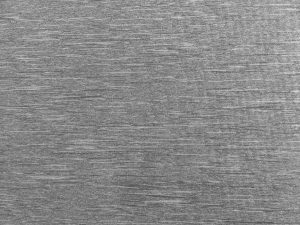 Gray Variegated Knit Fabric Texture - Free High Resolution Photo