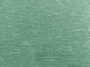 Green Variegated Knit Fabric - Free High Resolution Photo