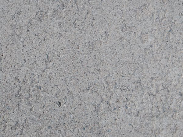 Old Cement Texture - Free High Resolution Photo