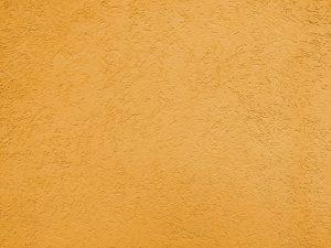 Orange Textured Wall Close Up - Free High Resolution Photo