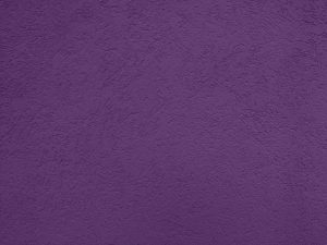 Purple Textured Wall Close Up - Free High Resolution Photo
