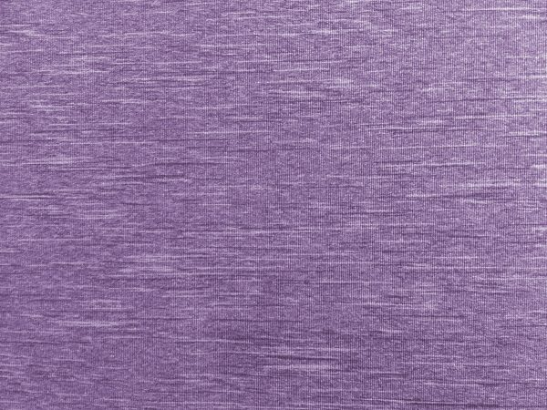 Purple Variegated Knit Fabric Texture - Free High Resolution Photo