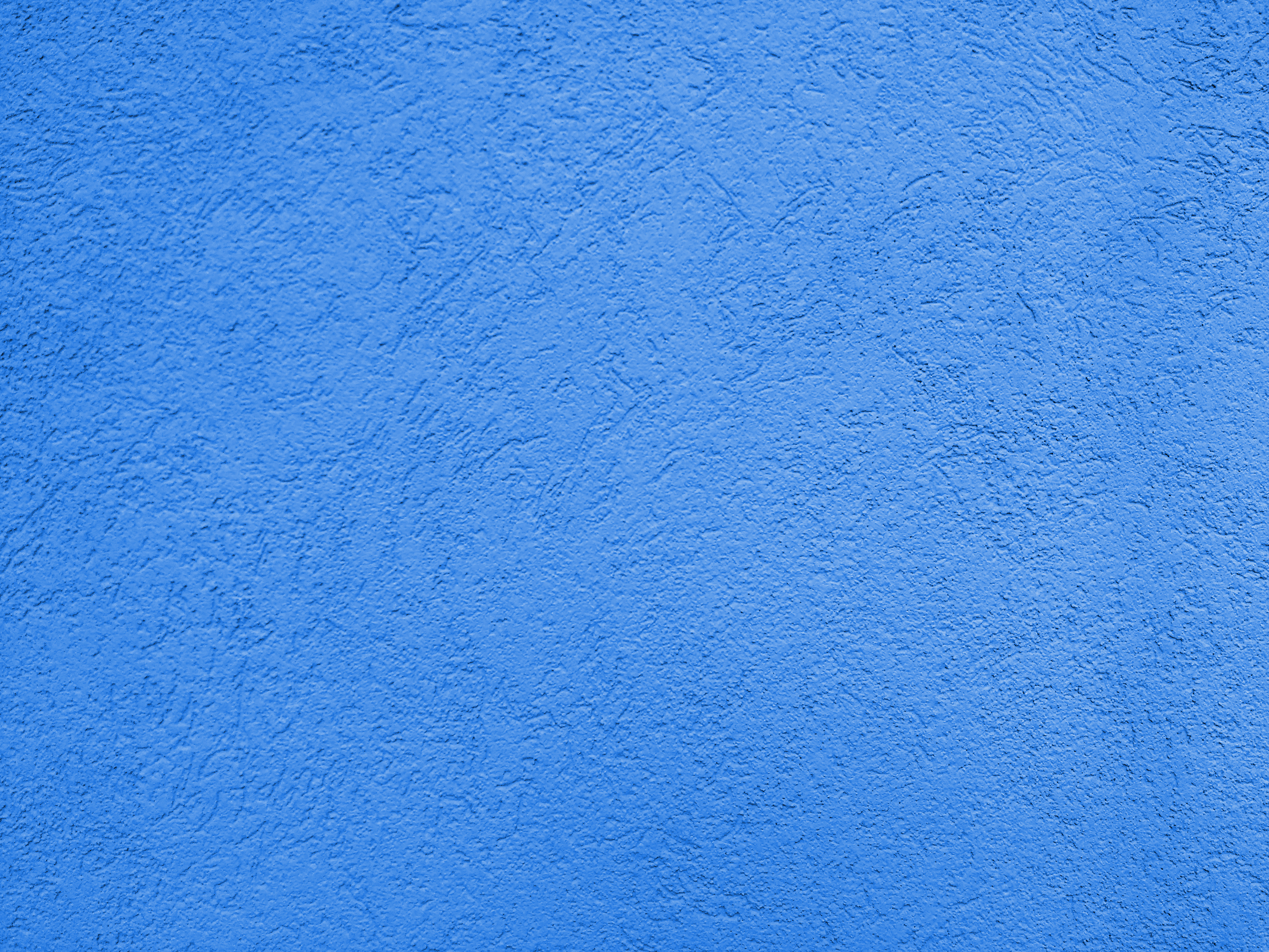 Sky Blue Textured Wall Close Up Picture | Free Photograph ...