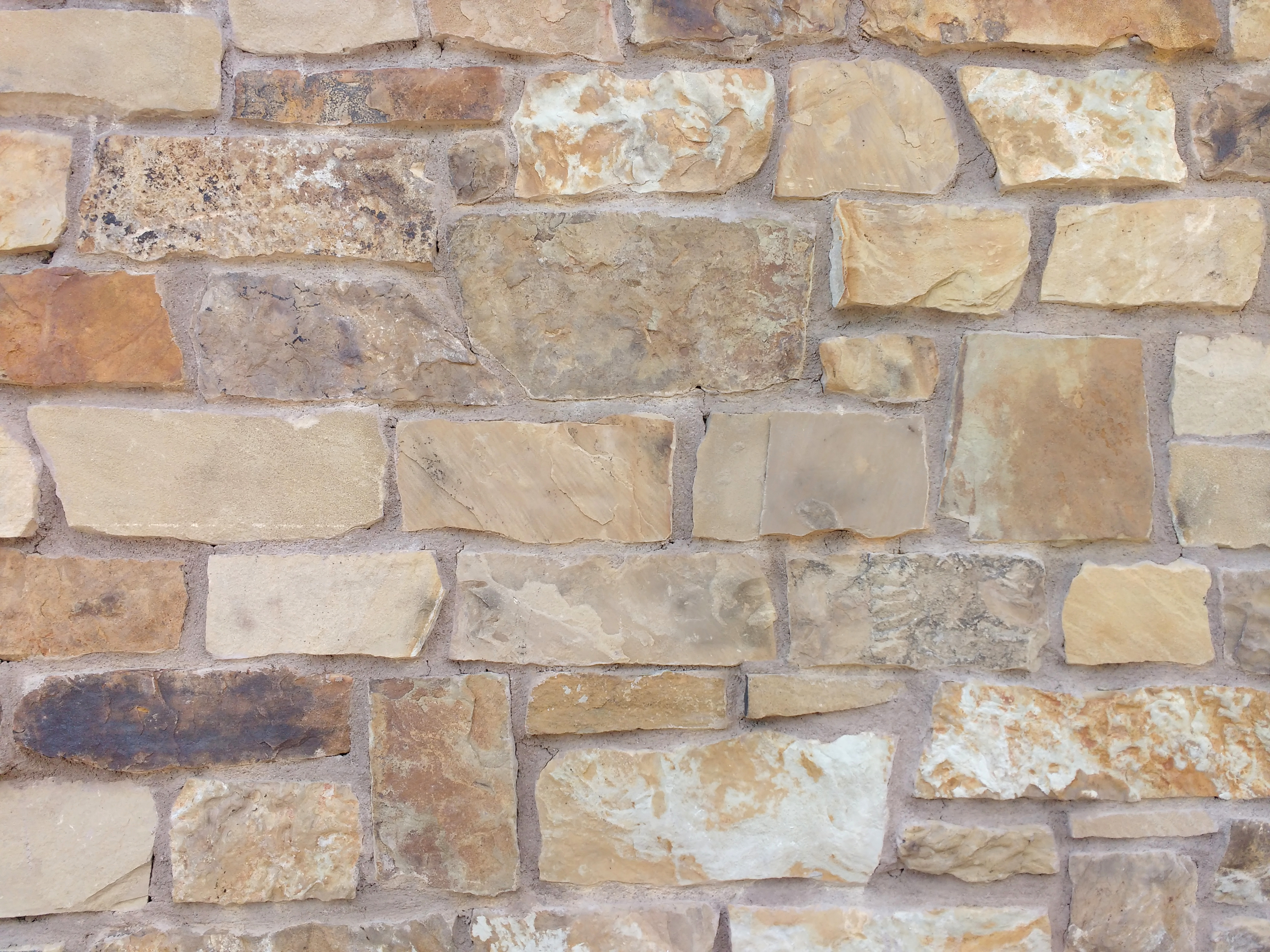 Stone Wall Texture Picture Free Photograph Photos