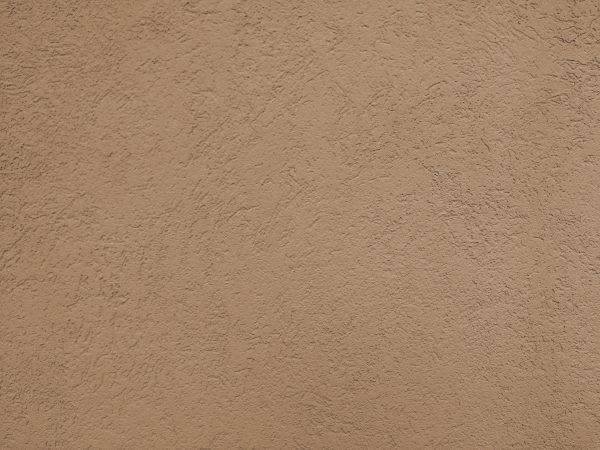 Tan Textured Wall Close Up - Free High Resolution Photo