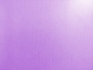 Lavender Light Purple Plastic with Square Patter Texture - Free High Resolution Photo