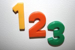 123 - Free High Resolution Photo