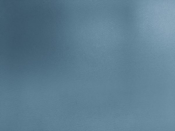 Blue Gray Faux Leather Texture - Free High Resolution Photo
