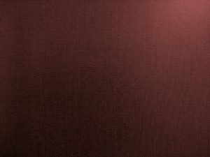 Maroon Plastic with Square Pattern Texture - Free High Resolution Photo