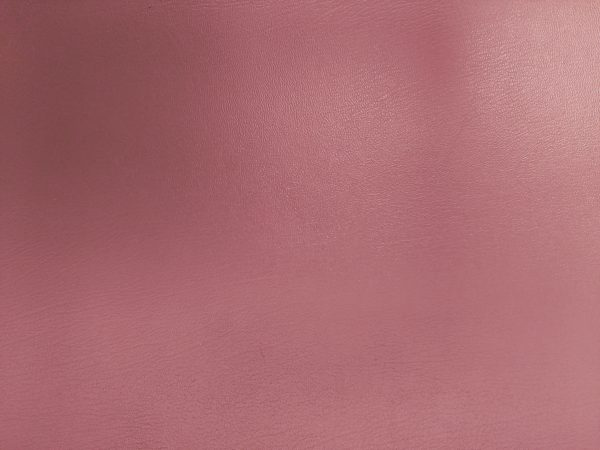 Mauve Faux Leather Texture - Free High Resolution Photo