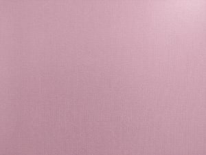 Mauve Plastic with Square Pattern Texture - Free High Resolution Photo