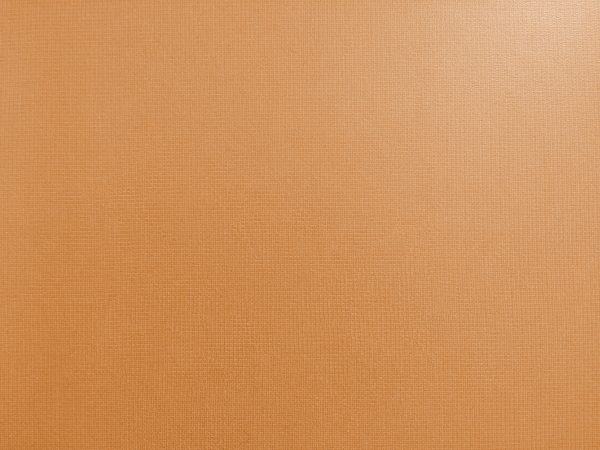Orange Plastic with Square Pattern Texture - Free High Resolution Photo