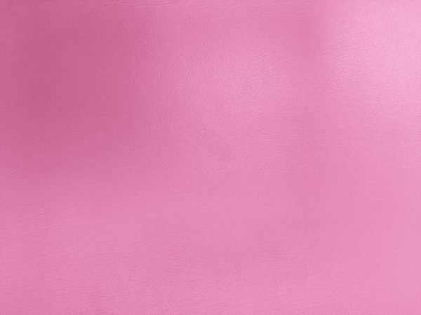 Pink Faux Leather Texture - Free High Resolution Photo