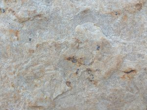 Sandstone Texture - Free High Resolution Photo